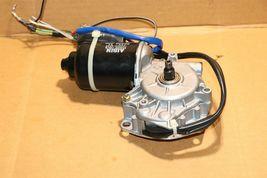 04-10 Toyota Sienna Power Sliding Rear Door Motor Only RIGHT PASSENGER RH image 3