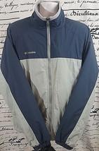 Columbia Men's Interchange Core Size XL Outdoor Fleece Lined Jacket Size XL - $34.99