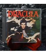 Dracula - John Williams Soundtrack  CD VSD-5250 - 1990 - $49.05