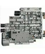 Rebuilt 4L60E 4L65E Valve Body Updated 03-07 Suburban Sierra Silverado - $117.81
