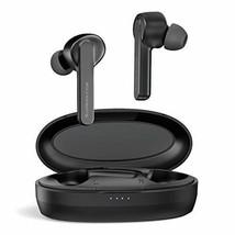 SoundPEATS True Wireless Earbuds TWS Bluetooth Headphones in-Ear Stereo ... - $79.98
