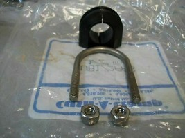 Cush-A-Clamp UB1/2PAC Lot of 4 - $35.19
