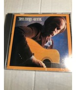 Audio CD: Guitar, Dan Crary. Good Cond. . 015891373027 - $9.85