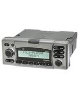 Poly-Planar MRD87i IPX6 Marine Radio - $321.35