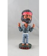 Cheech and Chong Memorabilia - Up in Smoke -Chong Bobblehead - Rare - $85.00