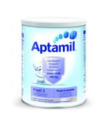Aptamil Pepti 2 (800g) - $38.99
