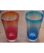 Simply Outdoors Ombre HiBall -Size 21-oz Plastic Cup - BRAND NEW - CHOOS... - $5.99