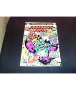 Fantastic Four #208 Marvel Comic Book 1979 NM Condition (9.0) Clean Copy - $8.99