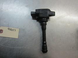 42R053 Ignition Coil Igniter 2011 Nissan Juke 1.6  - $10.00