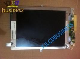 LTM10C042 LCD Display Screen Panel 800*600 90 days warranty - $91.20