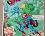 Supermanvol1353thefant1750 f thumb155 crop
