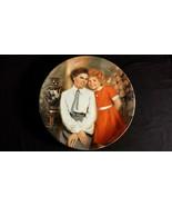 "1983 Little Orphan Annie Series ""Annie & Grace"" Vintage Collectors Editi... - $38.00"