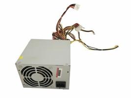 Hipro HP-U340HFS Power Supply 94P2040 - $32.71