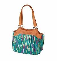 "womens new  summer purse  Dimensions: 6"" / 15.54 cm x 8.9"" / 22.66 cm   - $33.62"