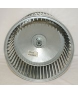 ICP Heil Tempstar 1011420 Direct Drive Blower Wheel 11 By 10 Inch - $97.98