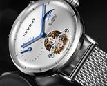 Anical watch gold skeleton vintage man watch mens forsining watch top brand luxury thumb155 crop