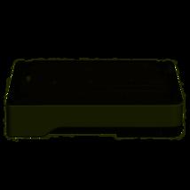 Lexmark 250-Sheet Tray for MS622de MX321adn MX421ade MX521ade MX521de MX522adhe  - $148.97