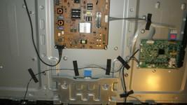 LG 55ls4500 Power Supply Eax64310801 (1.3) Eay62512801 - $58.41