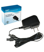 HQRP AC Adapter / Battery Charger for SportDOG FR-200 HoundHunter 3200 S... - $16.85