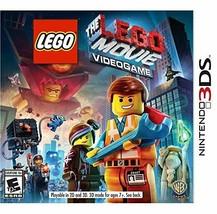 LEGO Movie - $12.30