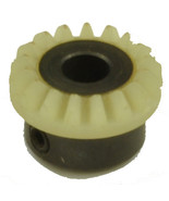 500 Sewing Machine Bevel Gear 103361 Designed To Fit Singer - $11.66