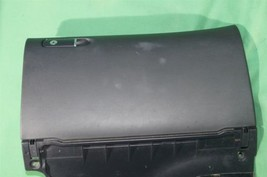 04-06 Audi A4 Cabrio Convertible Glovebox Glove Box Cubby Storage NAVIGATION image 2