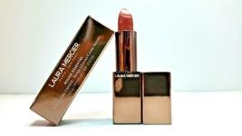Laura Mercier Rouge Essentiel Silky Creme Lipstick - Beige Intime - $29.90