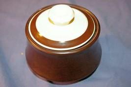 Nikko Navajo Sugar Bowl with Lid #152 - $9.00