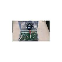 HP LaserJet M601, M602, M603 Formatter Board CF036-60001 alt CE988-67906 - $79.99