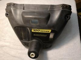 John Deere Lawn Mower Instrument Panel GX23255  - $69.99
