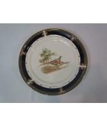 "Keltcraft Designed by Noritake Ireland 9188 Tranquil Glen 10.5"" Dinner Plate - $66.49"