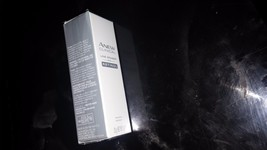 Avon Anew Clinical Line Eraser with Retinal treatment 1.0 oz for wrinkles/lines, - $32.71