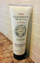 Perlier Caribbean Vanilla Moisturizing Body Cream 8.4 Fl. Oz. - $14.03