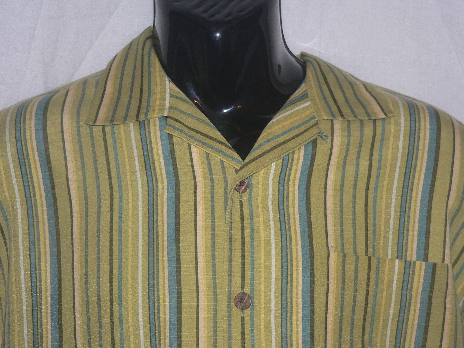 Step-Hen Sh-arer-C Mens Sweatshirt Casual 3D Printed Long Sleeves Blouse