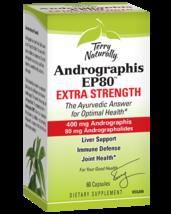 Andrographis box 60ct 0119 r thumb200