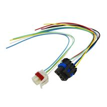 95-94 GM Neutral Safety Reverse Light Range PRNDL Sensor Connector 4L60e 4L80e image 3