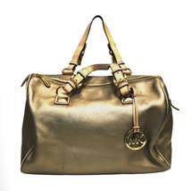 Michael kors Purse Hand bag - $69.00
