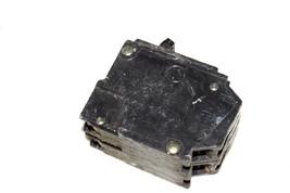 GE THQB2140 40A 240V CIRCUIT BREAKER - $9.89
