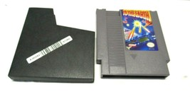 To the Earth (Nintendo Entertainment System, 1990) - $7.83