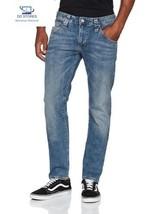 Pepe Jeans Zinc, Jean Slim Homme  - $94.32