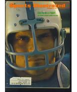 Bobby FISCHER 1971 Brad PARK RANGERS Baltimore COLTS Lee TREVINO Arnold ... - $7.99