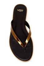 UGG(R) Australia 'Allaria' Flip Flop (Women) 1004251 W / CMG - $39.99