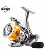 SeaKnight RAPID 6.2:1 4.7:1  Anti-corrosion 2000H Saltwater Fishing Reel... - $49.99