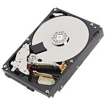 Toshiba DT01ACA200 2.0TB SATA Drive 6GB/SEC REV AAA AA00 BBO Date Code M... - $168.99