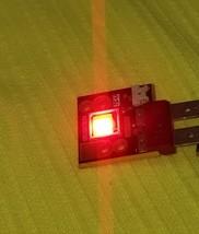 Samsung UN55D6005SFXZA Flash IC1302 for main and 50 similar items