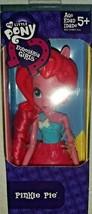"""HASBRO My Little Pony Equestria Girls """"PINKIE PIE"""" Doll - $10.89"""