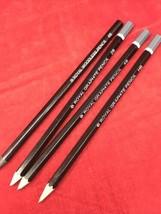 Royal Langnickel Tin 3 Graphite Pencil Set (HB, 4B, 2B) in Metal Case  - $27.67