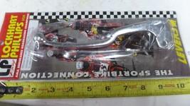 Lockhart Phillips 240-1269, 57621-33E01 Clutch Lever New image 1