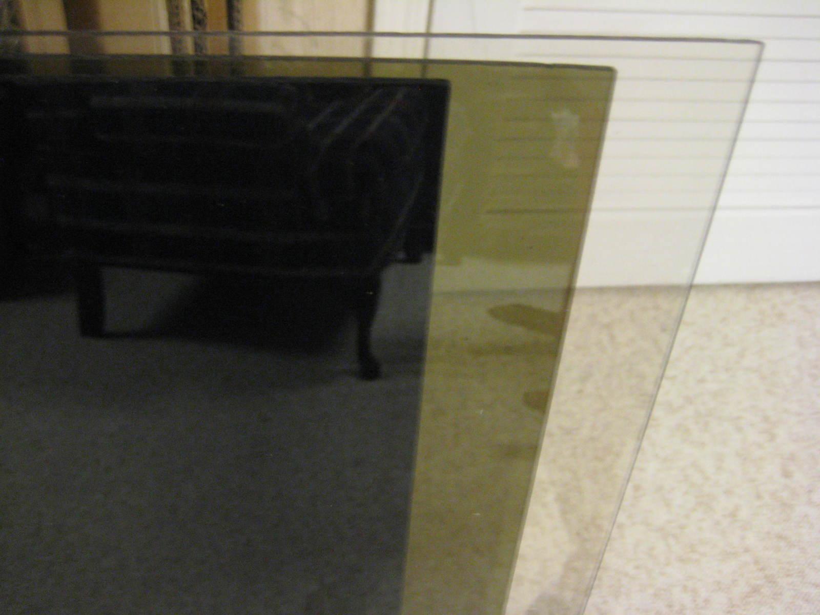 Denmir Door & Window Awning- Gray Solid 6ft x 39in