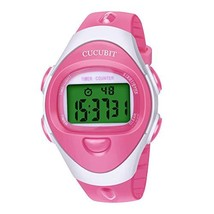 Baby Reminder Watch for Toilet Potty Training Water Resistant Toddler Ti... - $18.54